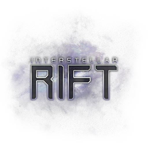 IR_logo_bluple512 interstellar rift wiki interstellar rift fuse box at eliteediting.co