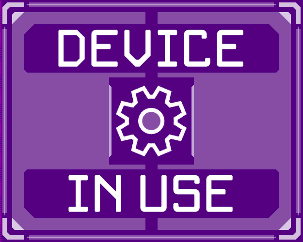 Device InUse 01.png