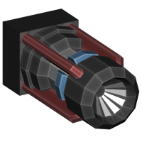 Class3IonEngine 01.png