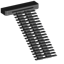 IR Editor Int Stairs FullHeight 02.png