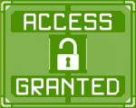 Access Granted 01.png