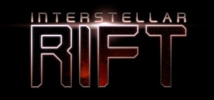 BeginnersGuide - Interstellar Rift Wiki