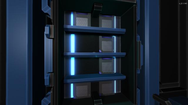 lockerwithcartridges
